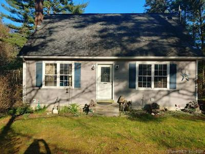 29 BABCOCK RD, Sterling, CT 06377 - Photo 1