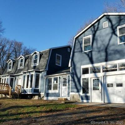 85 GREEN HOLLOW RD, Plainfield, CT 06354 - Photo 2