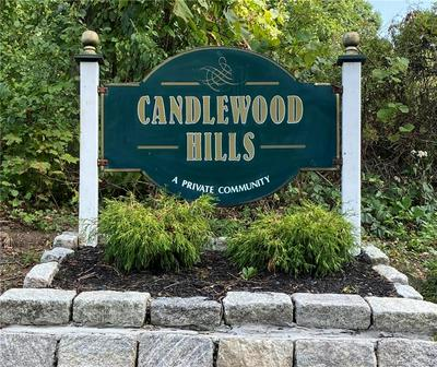 25 LINDA LN, New Fairfield, CT 06812 - Photo 1