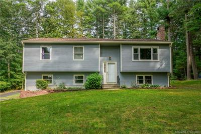 369 CABIN RD, Colchester, CT 06415 - Photo 1
