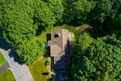 8 POND VIEW RD, Bolton, CT 06043 - Photo 2