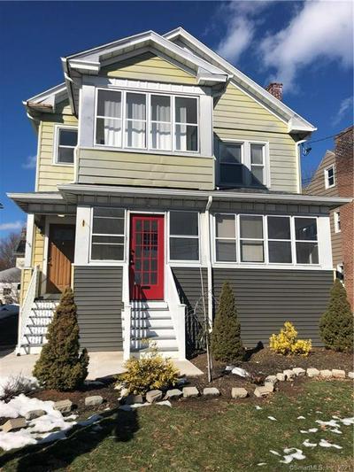 1142 BOULEVARD, West Hartford, CT 06119 - Photo 1