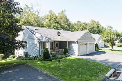34 UNDERHILL RD, Monroe, CT 06468 - Photo 2