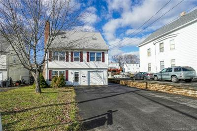104 CHARTER OAK AVE, East Haven, CT 06512 - Photo 1
