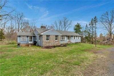 376 JACKSON HILL RD, Middlefield, CT 06455 - Photo 1