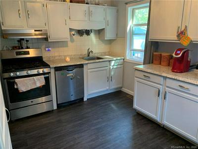 751 JONES HILL RD, West Haven, CT 06516 - Photo 2