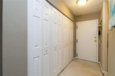 42 HENRY ST # 42, Norwich, CT 06360 - Photo 2