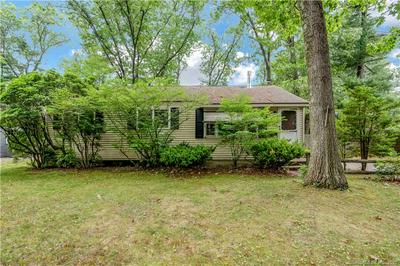 10 SOUTHWOOD RD, Enfield, CT 06082 - Photo 1