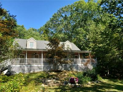662 SHEWVILLE RD, Ledyard, CT 06339 - Photo 2
