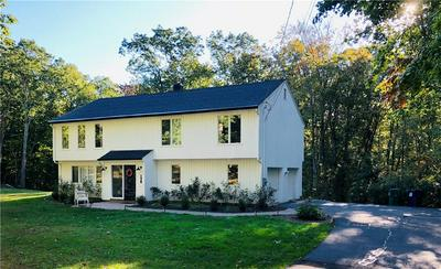 130 S HOOP POLE RD, Guilford, CT 06437 - Photo 1