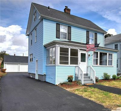 75 MARSHALL ST, West Haven, CT 06516 - Photo 1