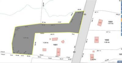 1663 CENTER GROTON RD, Ledyard, CT 06339 - Photo 1