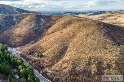 TBD WHISPERING PINES ROAD, POCATELLO, ID 83201 - Photo 2