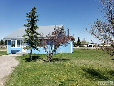 2118 W HIGHWAY 33, REXBURG, ID 83440 - Photo 2