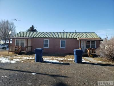 440 LOST RIVER AVE, Arco, ID 83213 - Photo 1