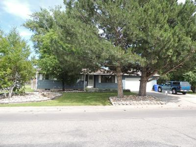 263 S 4TH W, REXBURG, ID 83440 - Photo 1