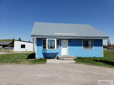 2118 W HIGHWAY 33, REXBURG, ID 83440 - Photo 1