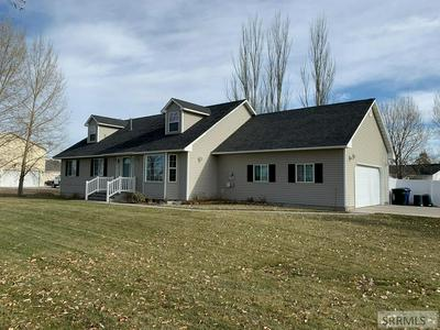 691 S 12TH W, REXBURG, ID 83440 - Photo 2