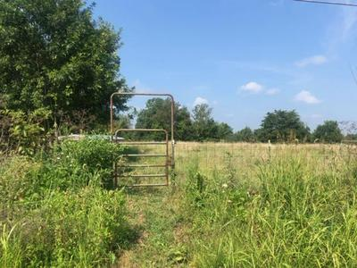 885 HIGHLANDVILLE RD, Highlandville, MO 65669 - Photo 1