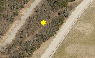 000 HILL HAVEN ROAD LOT 277, Hollister, MO 65672 - Photo 1