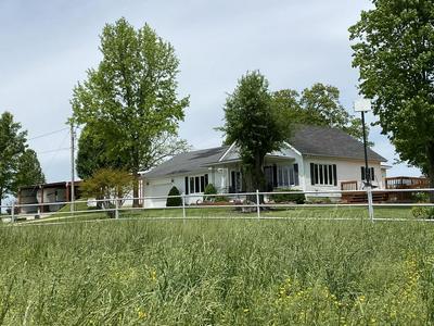 763 HWY T HCR 69 BOX 87, Oldfield, MO 65720 - Photo 2