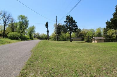 350 COUNTY ROAD 600, Gassville, AR 72635 - Photo 1