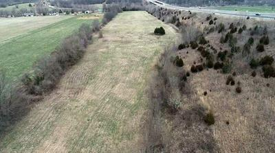 00 INDIAN CREEK RD, Anderson, MO 64831 - Photo 2