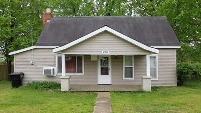 286 STATE HIGHWAY 64, Louisburg, MO 65685 - Photo 1