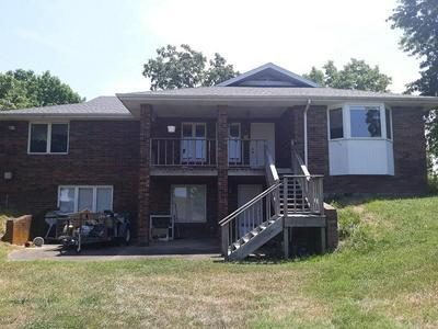 791 S PINE RD, Billings, MO 65610 - Photo 2
