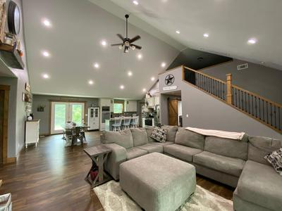 7367 COUNTY ROAD 2010, West Plains, MO 65775 - Photo 2