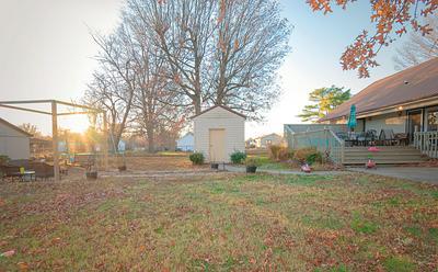 607 W CLEVELAND AVE, Monett, MO 65708 - Photo 2