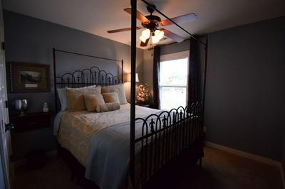 2143 S BROWNELL AVE, Joplin, MO 64804 - Photo 2