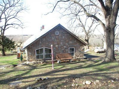 597 COUNTY ROAD 350, CAULFIELD, MO 65626 - Photo 2