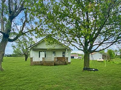 5988 HIGHWAY H, Hartville, MO 65667 - Photo 2