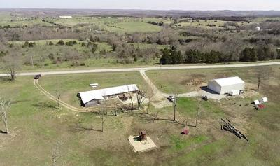 9462 STATE HIGHWAY A, AVA, MO 65608 - Photo 2