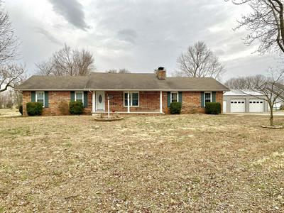 5439 S OLD WIRE RD, BATTLEFIELD, MO 65619 - Photo 1