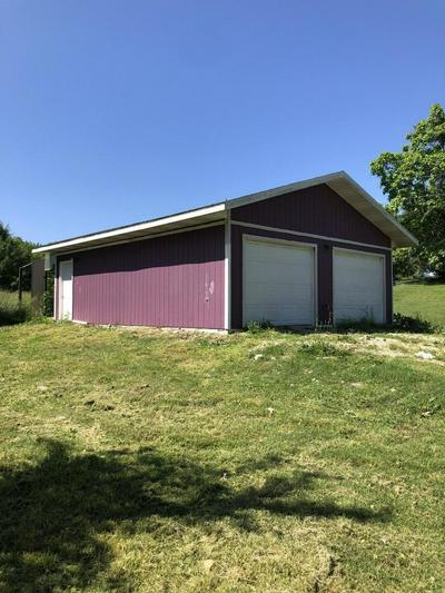 625 RUBY ST, Taneyville, MO 65759 - Photo 2
