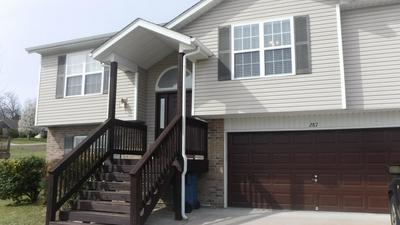 287 FOREST LN, Branson, MO 65616 - Photo 2