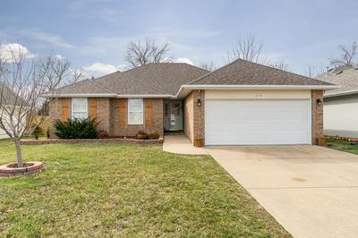 3648 W PAGE ST, SPRINGFIELD, MO 65802 - Photo 1