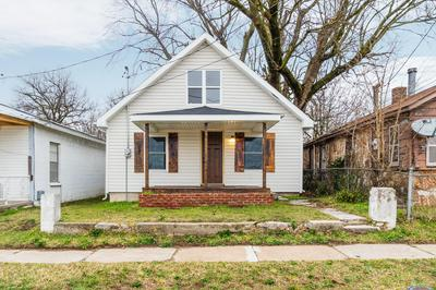 411 W CHASE ST, Springfield, MO 65803 - Photo 1