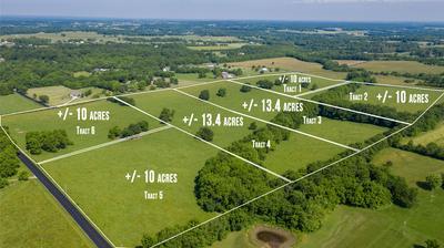 LOT 4 FARM RD 59, Republic, MO 65738 - Photo 1