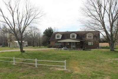 970 STATE ROUTE 142, Caulfield, MO 65626 - Photo 2