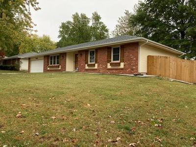 5610 S CLAY AVE, Springfield, MO 65810 - Photo 1