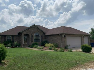 162 GRAND MESA DR, Ozark, MO 65721 - Photo 1