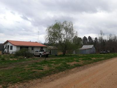 1514 COUNTY ROAD 145, ALTON, MO 65606 - Photo 1