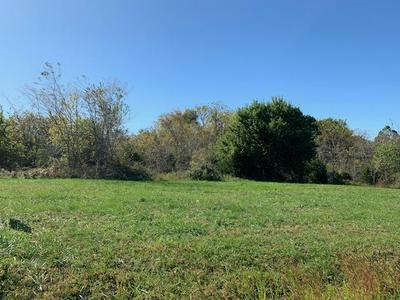 LOT 7 EAST 568TH, Willard, MO 65781 - Photo 2