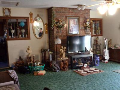 1471 JESSIE JAMES RD, PINEVILLE, MO 64856 - Photo 2