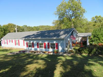 18685 EAST HIGHWAY N HIGHWAY, Humansville, MO 65674 - Photo 2