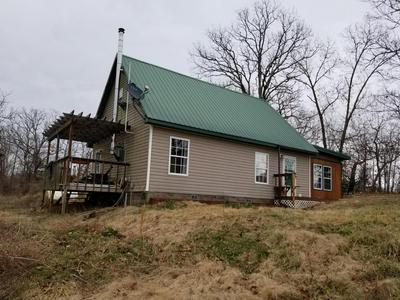 2395 COUNTY ROAD 153, Gainesville, MO 65655 - Photo 2