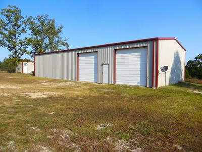 13058 HIGHWAY 62 E, Ash Flat, AR 72513 - Photo 1